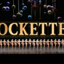Rockefeller, Rockettes, and Musical Numbers