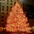 There Is No Christmas Like Christmas In New York City!