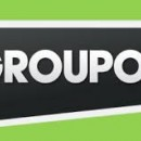 Did you see our deal on Groupon?!