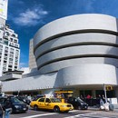 Five New York Museums You Have To See!