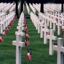 Remember the fallen on Memorial Day