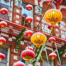Join the Lunar New Year Celebrations in Queens