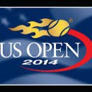 U.S. Tennis Open 2014    August 25 - September 8
