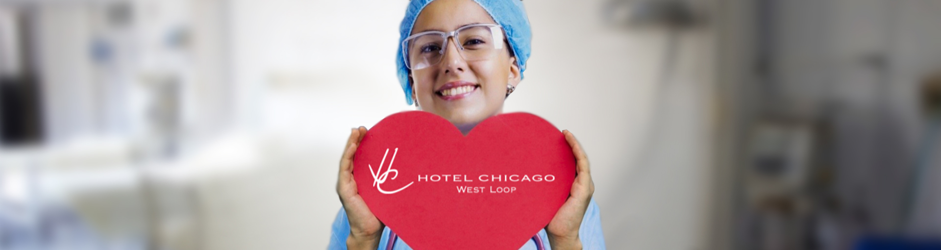 hotelchicago header