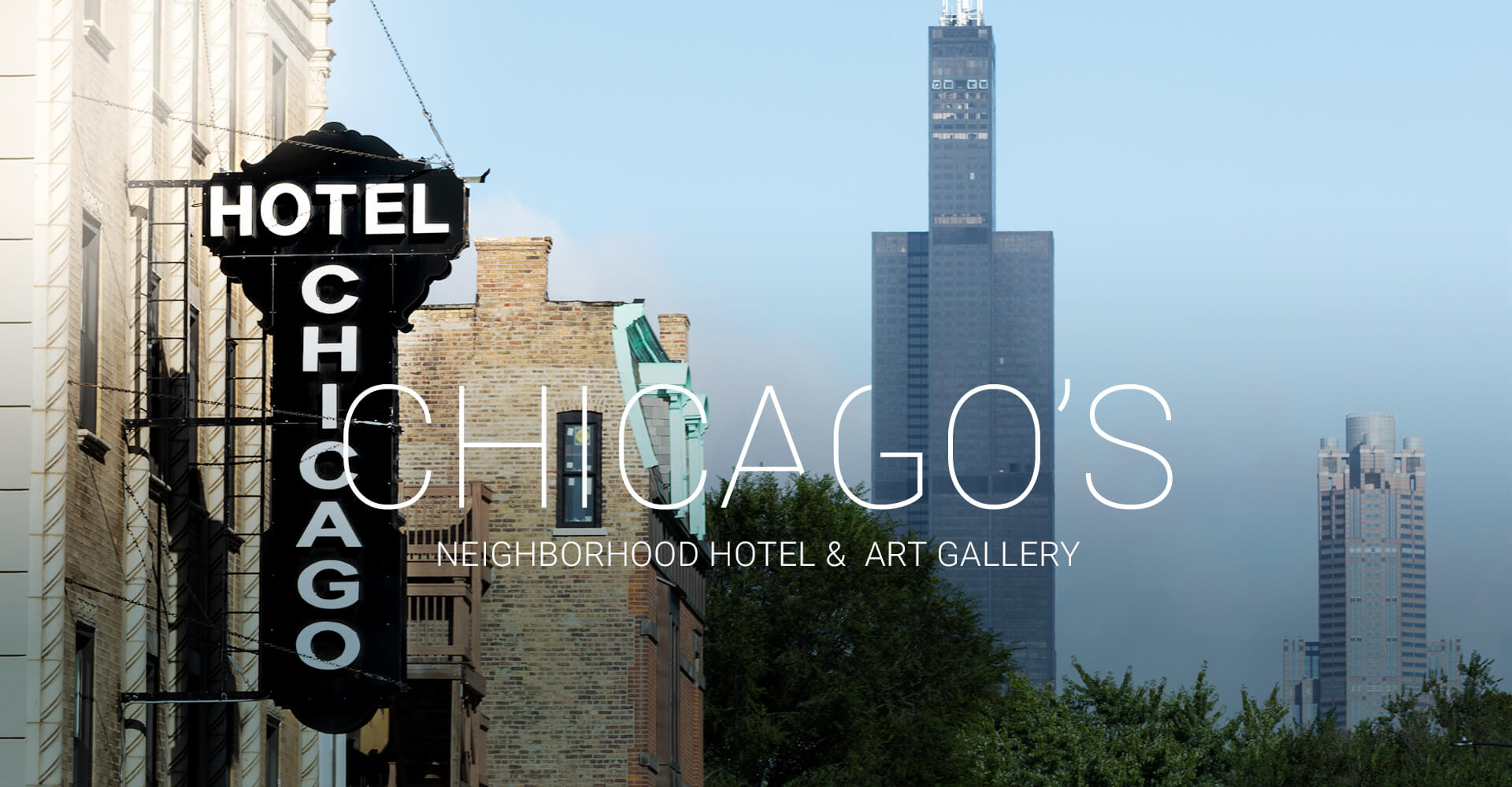 hotel chicago wl home header 3