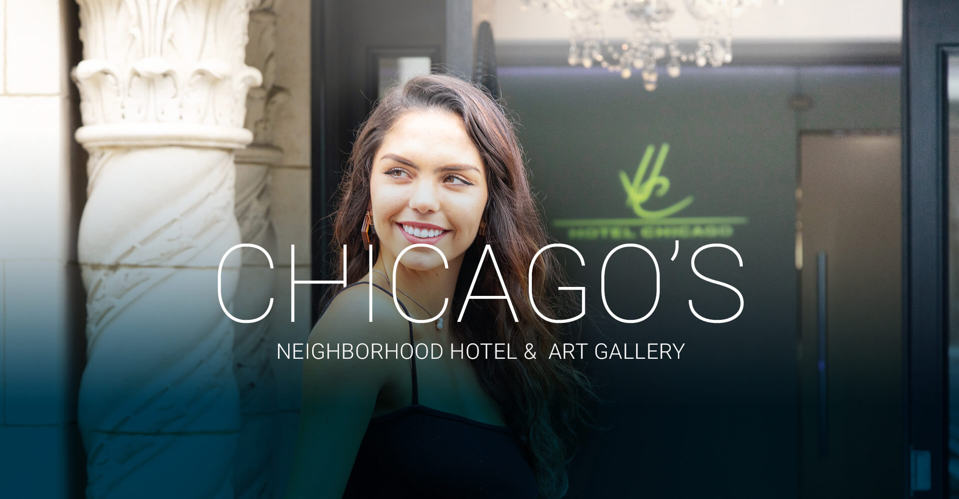 hotel chicago wl home header 5