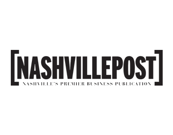 Nashville Post logo