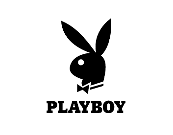 Clermont Press 22 Playboy