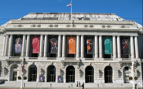 War_Memorial_Opera_House_San_Francisco
