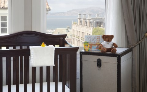 crib overlooking san francisco