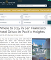 five star alliance press feature