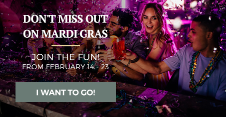 don't miss out on mardi grass pop-in