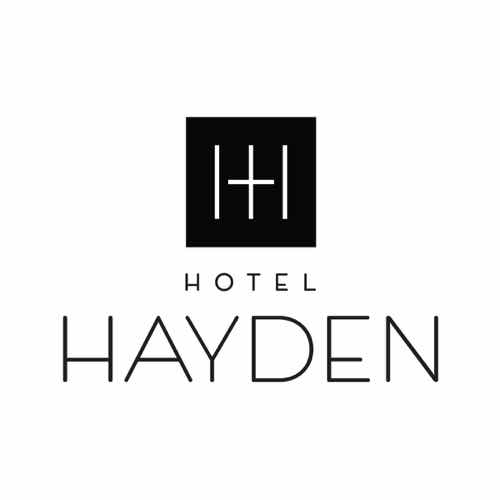 Hotel Hayden, One of the 1st in NYC to Offer handy to Enhance Guests' Experience
