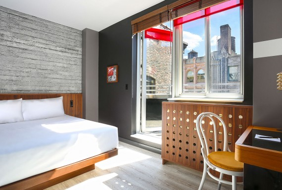 HotelHenri Accommodations 05 58f782ab23e15