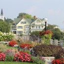 Book Now and Save Big on a Mackinac Island Staycation