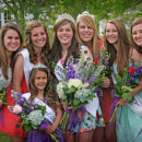 Four Great Reasons to Make a Reservation Right Now for the Mackinac Island Lilac Festival
