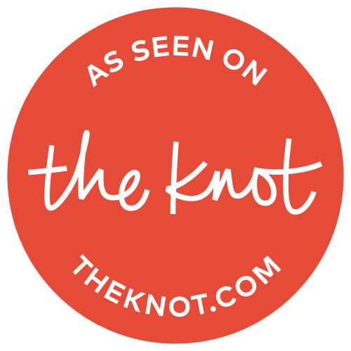 Brides Say It Best | The Knot