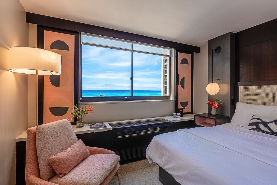 renew oceanview kingbed 2