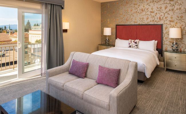 2 hotelshattuckplaza hsp   room_presidential_bedroom.1