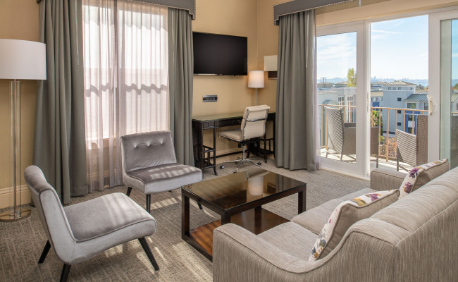 4 hotelshattuckplaza hsp   room_presidential_bedroom.2