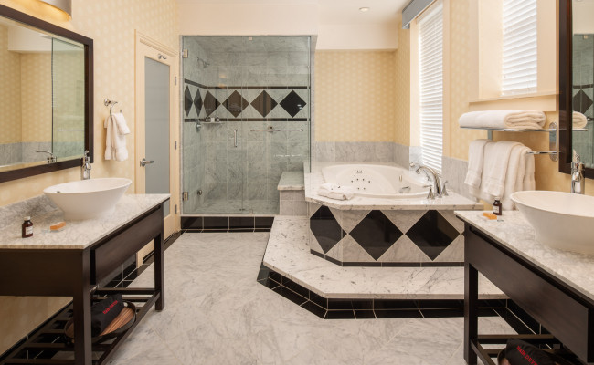 6 hotelshattuckplaza hsp   room_presidential_bathroom