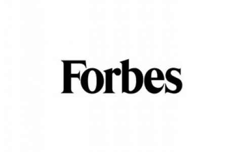 forbes black