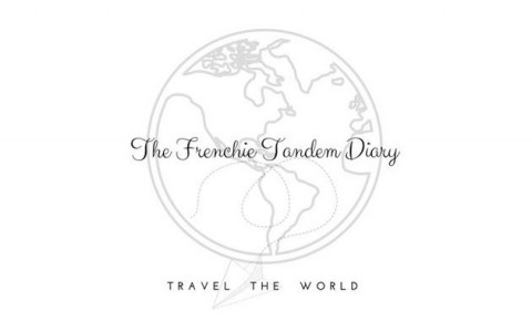 hotel spero press the frenchie tandem diary