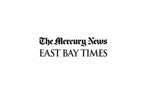 The Mercury News East Bay Times