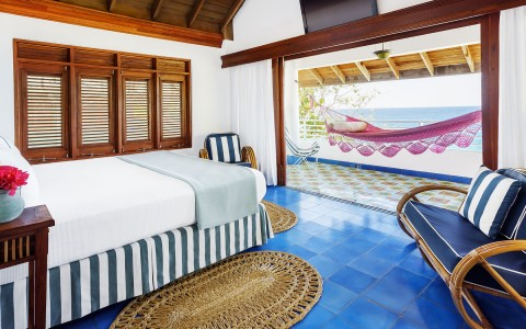 20160102_Cliffs_Ocean_Villas_Bedroom-56fadbcce8293.jpg