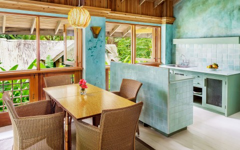 20160201_Beach_Fam_Suite_Dining_Kitchen-56f02a7abc31c.jpg