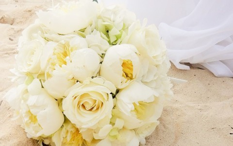 IdleAwhile-VillasWeddings-Bouquet-57228f8628fd7.jpg