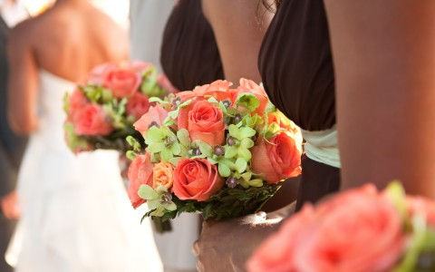 IdleAwhile-Weddings-Bouquet-Bridesmaids-57228f8d87343.jpg