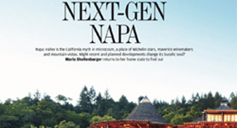 next gen napa article screenshot