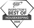rosedon home awards best of housekeeping 1