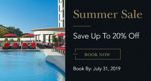 intercontinental atlanta popin summersale