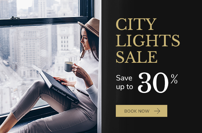 ic chicago popup citylightssale