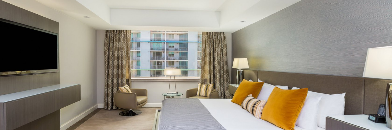 intercontinental miami rooms metropolis suite
