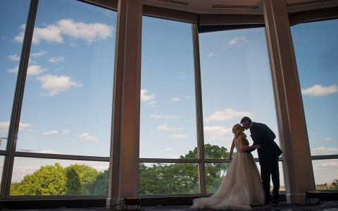 intercontinental saintpaul weddings gallery 01