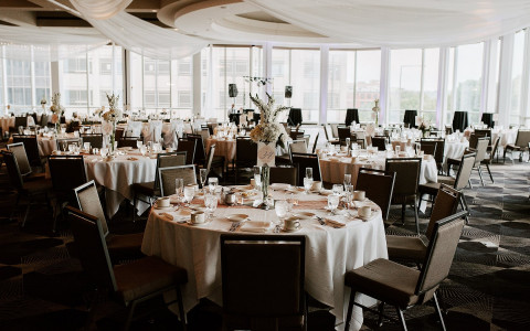 intercontinental saintpaul weddings gallery 05