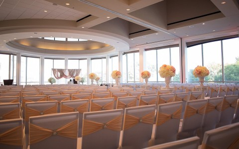 intercontinental saintpaul weddings gallery 06