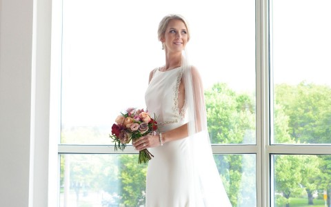 intercontinental saintpaul weddings gallery 07
