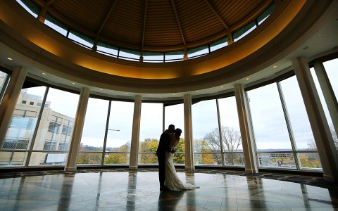 intercontinental saintpaul weddings gallery 11