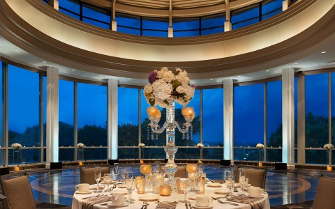 intercontinental saintpaul weddings gallery 17