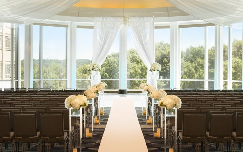 intercontinental saintpaul weddings gallery 18