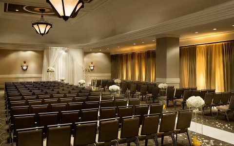 intercontinental saintpaul weddings gallery 21