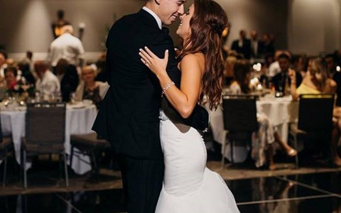 intercontinental saintpaul weddings gallery 22