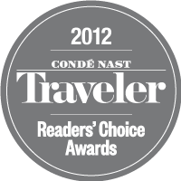 JohnRutledge Accolades Readers2012
