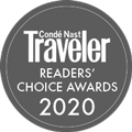 johnrutledge accolades readers2020 120x120