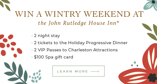 johnrutledge popin  wintry weekend