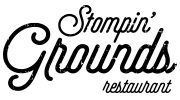 JW Marriott Nashville Dining Stompin Grounds Restaurant logo